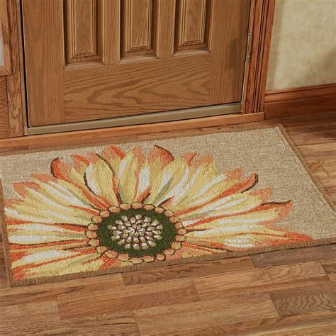 sunflower rugs sunflower rug related keywords suggestions sunflower rug keywords