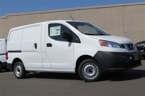 nissan cargo nissan nv200 cargo pixshark com images galleries