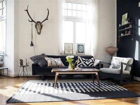 männer wohnzimmer quot ein bisschen skandinavien ein bisschen vintage ein