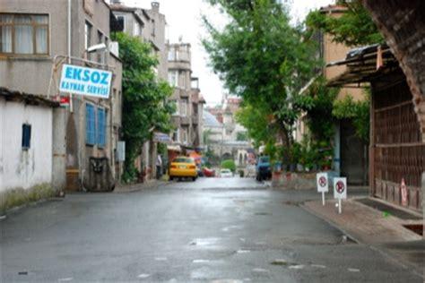 visitare fener e balat a istanbul ti porto ti porto