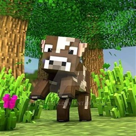girly minecraft wallpaper cow wallpaper crafts and minecraft on pinterest