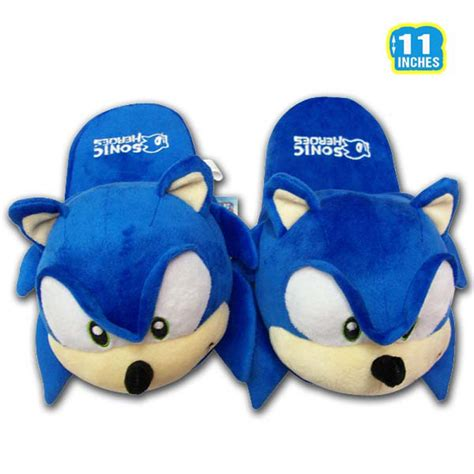 sonic slippers slippers reviews shopping slippers