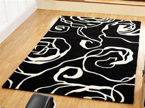10 x 14 black and white rug black and white 8 215 10 rug best decor things