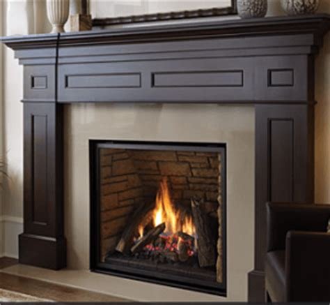 wo stinson propane fireplaces propane fireplace