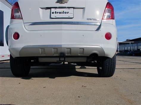 2013 chevrolet suburban towing capacity 2013 chevrolet equinox specs consumer guide auto