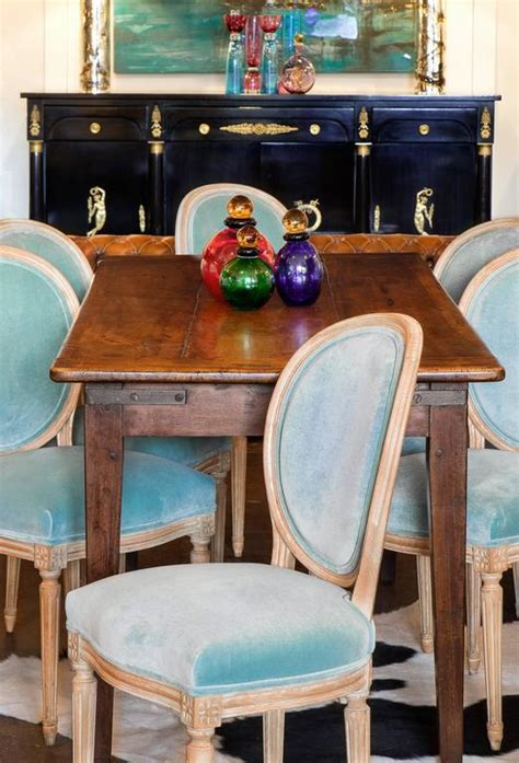 dining room furniture st louis dining room furniture st louis 28 images margo table 4