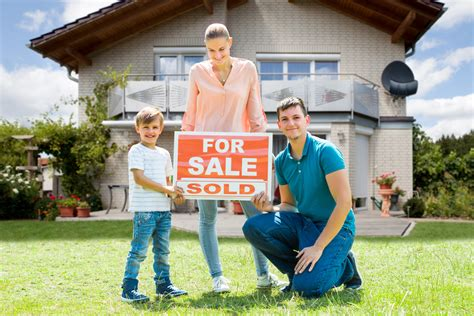 quick house buyers sell my house quick finding an exit from an investment