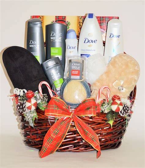 1000 images about gifts on pinterest gift baskets diy