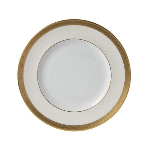 the dinner plates buckingham dinner plate wedgwood prestige us