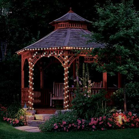 battery operated lights for outdoor use battery operated brown string lights 100 led indoor or