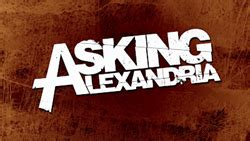 download mp3 full album asking alexandria download full album asking alexandria musical lines