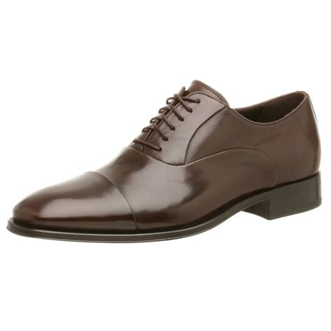 mens oxford shoes shoes by designer bruno magli s maioco oxford