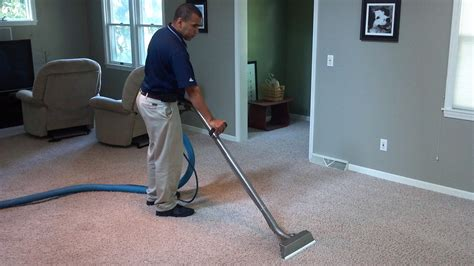 professional couch cleaning prices professional carpet cleaning quot why the price difference