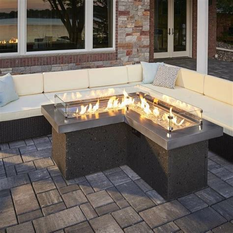 outdoor patio furniture edmonton creating the outdoor living space renovationfind