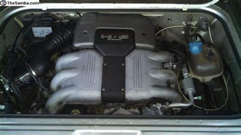 subaru 3l engine 1991 volkswagen vanagon syncro w svx german cars