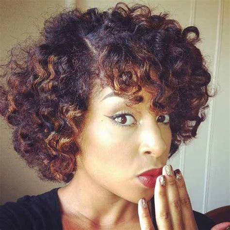 Bantu Knot Out Hairstyles by Fantastic Bantu Knot Turn Out Black S Hair