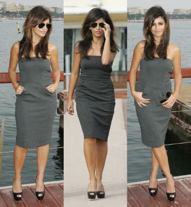 what color shoes go with a grey color dress quora