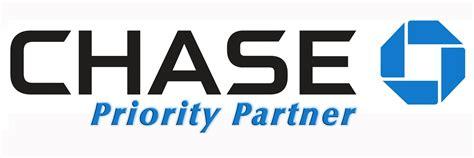 partner bank priority partner preferred sale help real