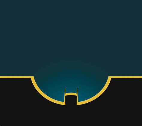 wallpaper android original batman android wallpapers 31 wallpapers adorable