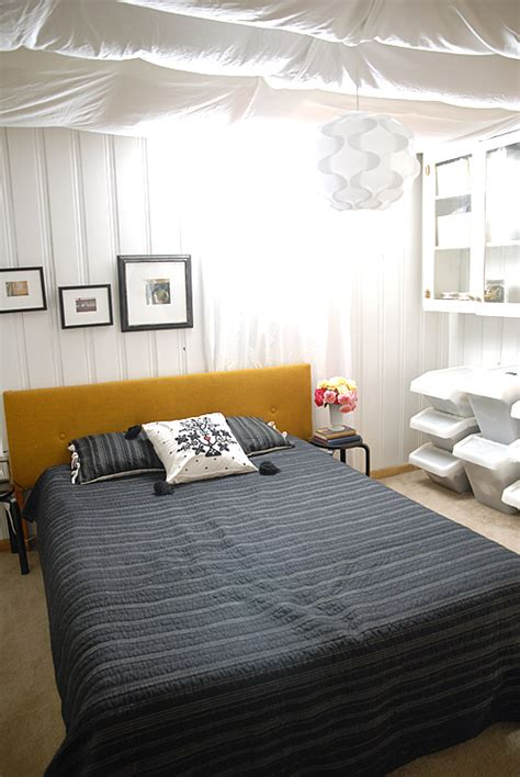 How To Make A Basement Into A Bedroom by Eye 10 Basement Bedrooms You D Actually Want Sleep