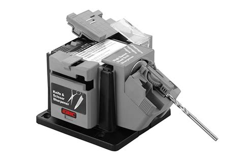 multi task tool 65w power tool multi task sharpener buy power tool