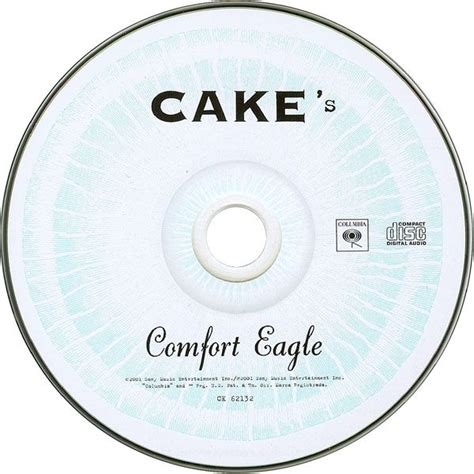 comfort eagle cake comfort eagle cake free mp3 download full tracklist