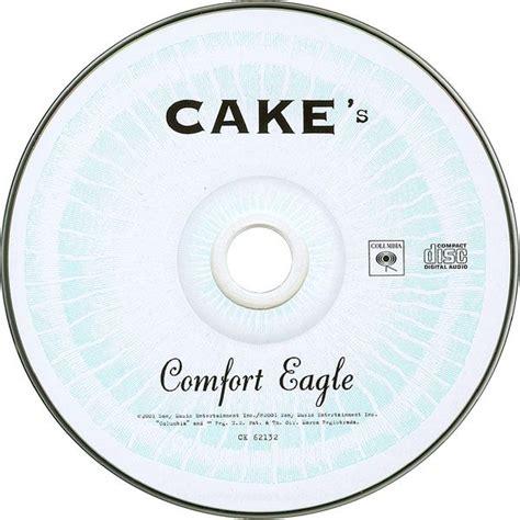 comfort eagle album songs comfort eagle cake free mp3 download full tracklist