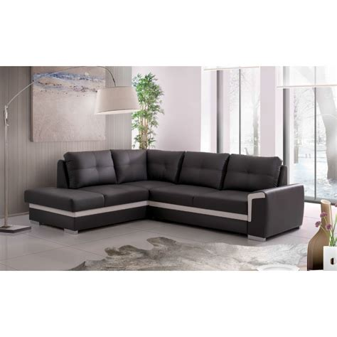 Verona Sofa by Corner Sofa Bed Verona Living Room Furniture