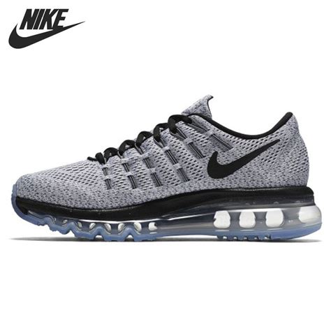 New Nike 01 by 29 Excellent Nike Shoes New Playzoa