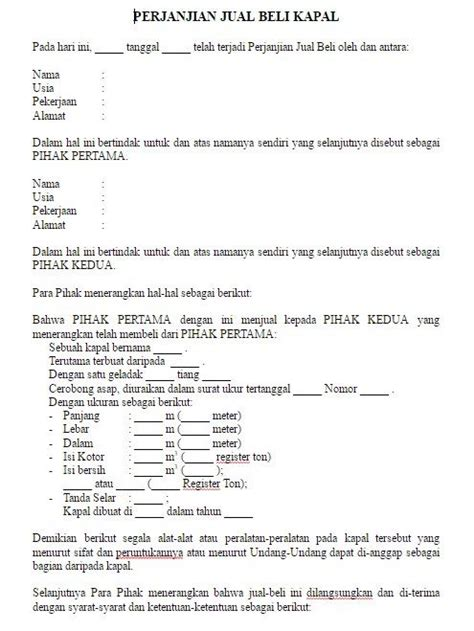 Contoh Letter Of Intent Sewa Kapal 1000 Ideas About Pln Persero On Pt Pln Persero Citilink Airlines And Terephthalic Acid