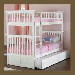 bunk beds for and boy bunk beds for white and