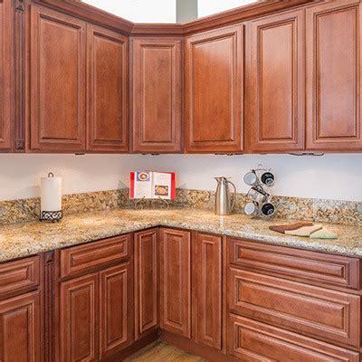 cherrywood kitchen cabinets kitchen cabinets at wholesale prices discount kitchen