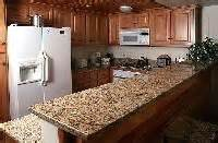 the most durable kitchen countertops for the home