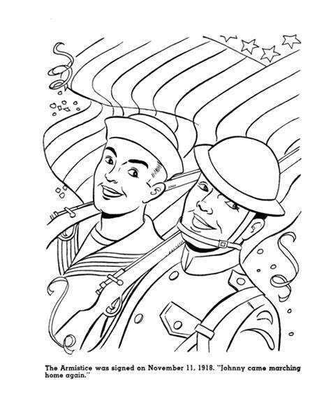 world war 2 coloring pages