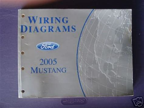 helm mustang wiring diagrams guide  mustang source ford mustang forums