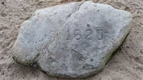 plymouth rock boston the real story plymouth rock history in the headlines