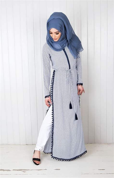 Tiara Maxy Dress Ak Pakaian Wanita Muslim Navy Terlaris 23497 best images about hijabi princess on