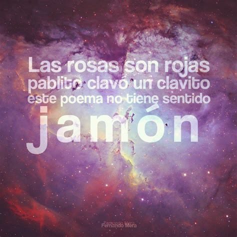 imagenes tumblr hipster frases cnopbl que pinche romantico soy hipster nebulosa