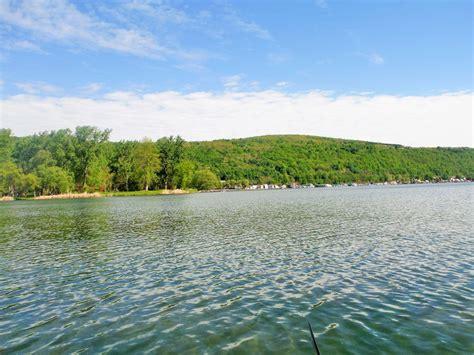 fishing boat rentals keuka lake kayaking keuka lake keuka bakery andrea on vacation