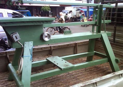 Mesin Gergaji Bobok jual mesin jigsaw gegaji bobok murah jual alat pahat