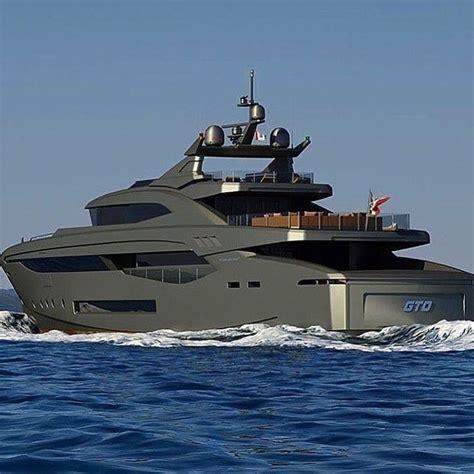 toy luxury boat 382 best boat toys images on pinterest luxury boats