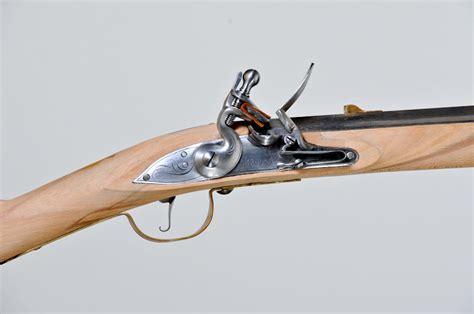 english pattern trade rifle post tagged fowler justin spangler