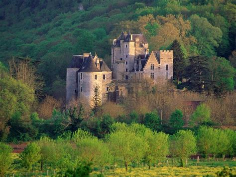 most beautiful castles jl inside 10 most beautiful castles in the world