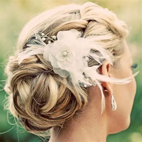 Wedding Hairstyles For 50 by 50 Wedding Hairstyles For Hair Hair Motive Hair Motive
