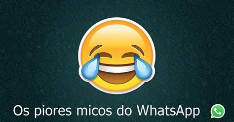 whatsapp wallpaper malware viva o corretor ortogr 225 fico os piores micos do whatsapp