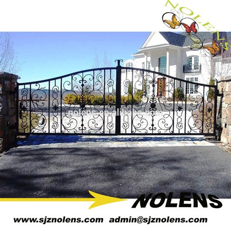 fences and gates design modern gate and fence design in the philippines all the