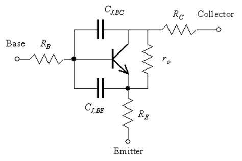 bipolar transistor output capacitance bipolar transistor output capacitance 28 images kingtronics typical application for high