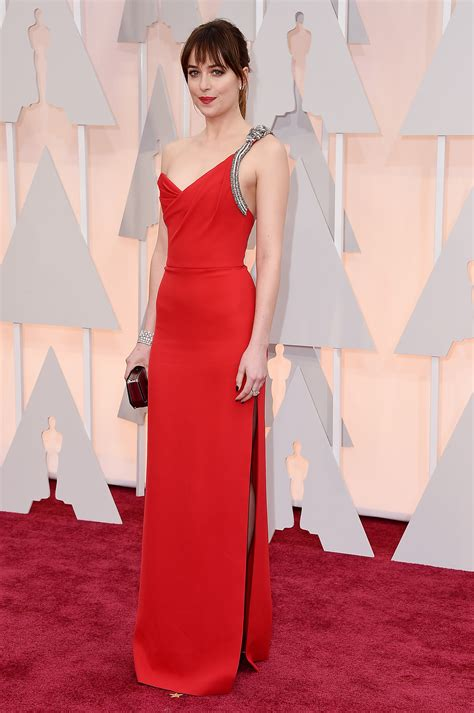 oscars 2015 the best dressed on the