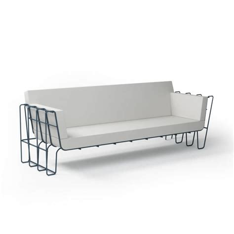metal frame sofa sectional frames metal 28 images sofa with metal frame