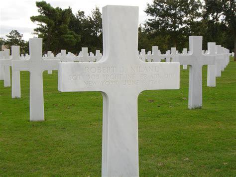 on grave file robert niland grave marker jpg